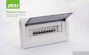10 ways types of electrical circuit breaker distribution box buy circuit breaker box labels circuit breaker box product description 17 jpg