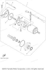 Cr85rb Wiring Diagram
