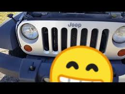 2014 Jeep Wrangler Horn Wiring Jeep Wrangler Wiring Two Batteries