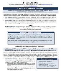 Sample Resume Monash University Resume For Study