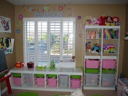 Ikea Toy Organizer Ideas Creative Ikea Toy Storage Bench Design Ideas For