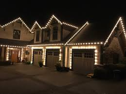 C9 Christmas Lights Up Or Down Christmas Lights First Response Exterior Detailing Llc