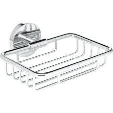 chrome soap dish chrome corner soap dish for shower chrome soap dish for shower rail