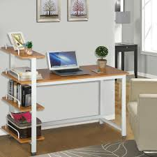 grey home office. Home Office:Home Office Decor Ideas Best Simple And Sober For Grey N