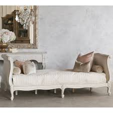 Second Hand Shabby Chic Bedroom Furniture Shabby Chic Bedroom Furniture For Sale Shabby Chic French Single