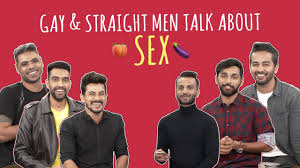 Gay men phone talk sex