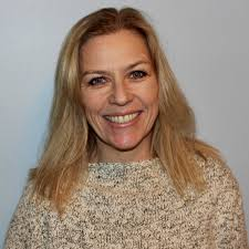 WIFT-T names Karen Bruce as executive director » Playback
