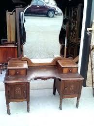 diy makeup vanity table. Simple Diy Diy Vanity Table Plans Dressing Vanities Cheap Mirrored Makeup  Antique  Inside