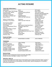 Google Docs Resume google documents resume template google docs resume template 15