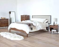portland mid century furniture. Mid Century Modern Furniture Portland Premiojer Co