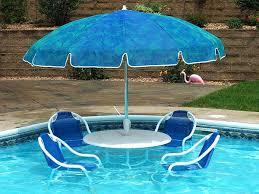 pool patio decorating ideas. Pool Patio Decorating Ideas Outside A