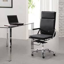 Cool Office Chairs Furniture Office Funky Office Chairs Cool Modern Office Chairs