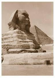 Реферат Художественная культура Древнего Египта com  БЫТ ДРЕВНЕГО ЕГИПТА
