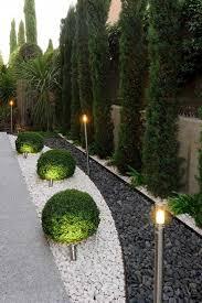 Best 25+ Long driveways ideas on Pinterest | Garden landscape lighting  ideas, Best outdoor lighting and DIY candle oven