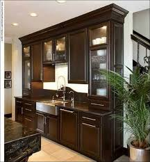 discount kitchen cabinets los angeles furniture ideas