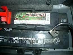 similiar bmw 328i fuel filter location keywords bmw x5 battery replacement besides 2001 bmw 740il fuse box diagram
