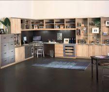 custom home office design. Beautiful Custom Wood And Laminate Corner Office  In Custom Home Office Design I
