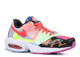 Air Max 2 Light Atmos Air Max 2 Light Atmos Bv7406 001 Shoes