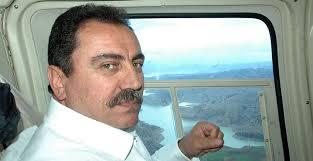 Yazıcıoğlu iddianamesi ile ilgili görsel sonucu