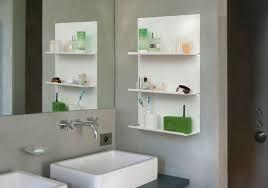 Recessed Shelves Bathroom Bath And Shower My Blog