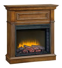 furniture electric fireplace insert reviews awesome reviews of the best electric fireplaces of 2017 supreme