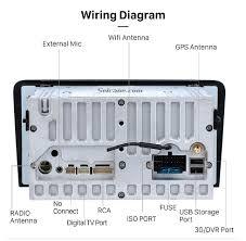 audi q7 wiring diagrams audi wiring diagrams