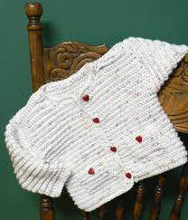 Free Crochet Baby Sweater Patterns Amazing How To Make A Crochet Baby Sweater 48 Free Pattern Ideas