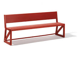 bench design wooden bench with backrest indoor wood bench plans red wood outdoor bench