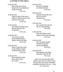 Reasons Why I Love You Quotes Adorable Image About Love In My Life By Freaks Geeks Welcome