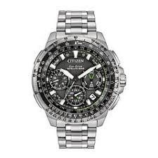 watches for men women kids jcpenney citizen® eco drive promaster navihawk mens world time gps watch cc9030 51e 1 046 25
