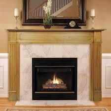 corner electric fireplace corner fireplace corner fireplace mantels