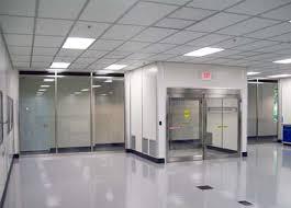 Class 100 Clean Room Design  Buy Clean Room ConstructionClean Class 100 Clean Room Design