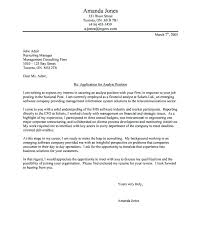 Sample Cover Page For Resume Download Software Engineer Cover Letter ...