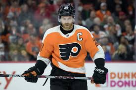 flyers win today flyers vs canucks preview lineups start time tv coverage and live
