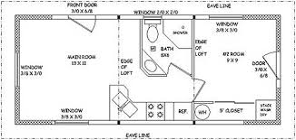 small guest house plans. Beautiful Guest Guest Cottage House Plans Small And G