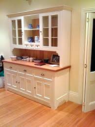 long buffet table. Buffets \u0026 Hutches For Kitchens Long Buffet Table Built In Dining Room Hutch Corner Kitchen Bar