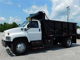 2018 gmc c7500. modren gmc 2006 gmc topkick c7500 at truckpapercom on 2018 gmc c7500 f