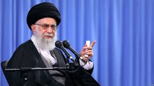 Image result for ‫خامنه ای‬‎