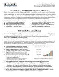 Resume Writing Services - Best Resumes of New York, Long Island ...