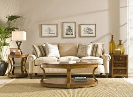 100 home decor and furniture stores home decor furniture