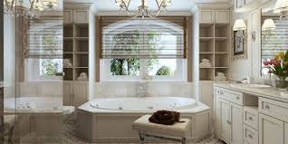 Bath Remodel In Baltimore MD Best Kitchen And Bath Adorable Baltimore Bathroom Remodeling
