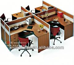 modern office cubicle. Modern Office Cubicles, Cubicles Suppliers And Manufacturers At Alibaba.com Cubicle