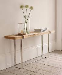 slim hall table. Slim Hall Console Table Slimline Tables M Inch Entryway Hand Painted Very Small Foot Long Narrow With Drawers Campaign Tall And Chairs Low Cheap Black