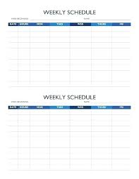 Project Time Tracking Excel Time Tracking Spreadsheet Excel Free Project Simple Template
