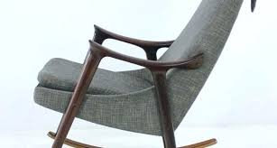 full size of modern rocking chair wonderful wood black outdoor chairs astonishing best for nursery ideas