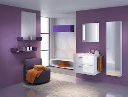 Colorful Bathrooms 2013 Decorating Ideas Color Schemes Decorating Colorful Bathrooms