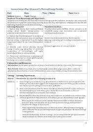Thermal Energy Worksheets 6th Grade Science. Thermal. Best Free ...