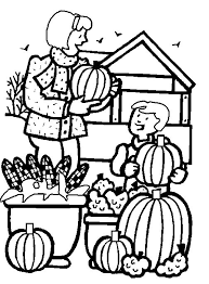 mother son 5922f77a3df78cf5fae68607 423 free autumn and fall coloring pages you can print on fall coloring pictures
