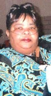 Lillar McCoy Obituary - LaMarque, TX