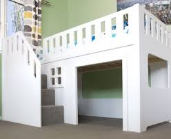childrens beds with slides. Featured Product Childrens Beds With Slides